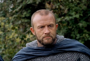 Game of Thrones actor Ross O'Hennessy joining us at Scifi Wales