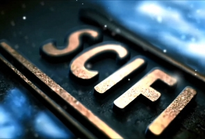 Scifi Wales is Coming! New promotional video released