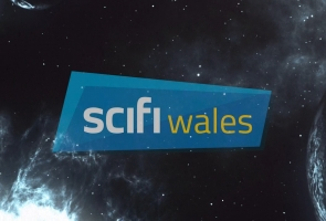 Scifi Wales 2017 Official Teaser Trailer Released!